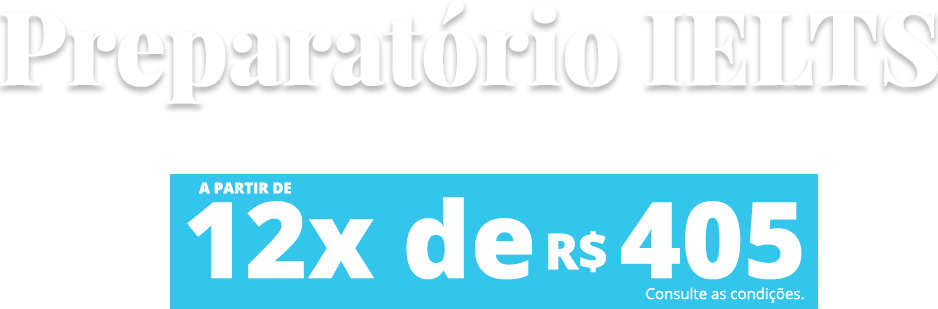 intercambio-em-oxford
