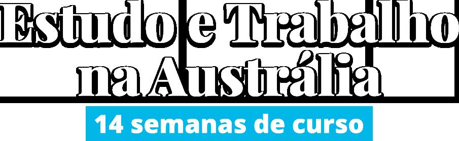 estudo-e-trabalho-na-australia