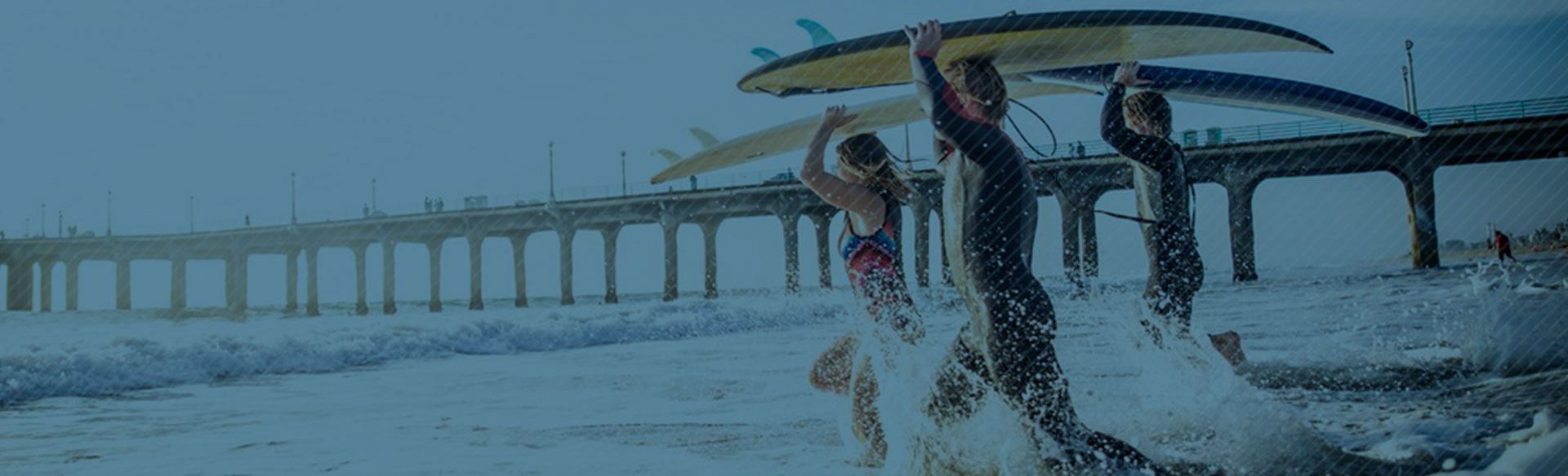ingles-com-surf