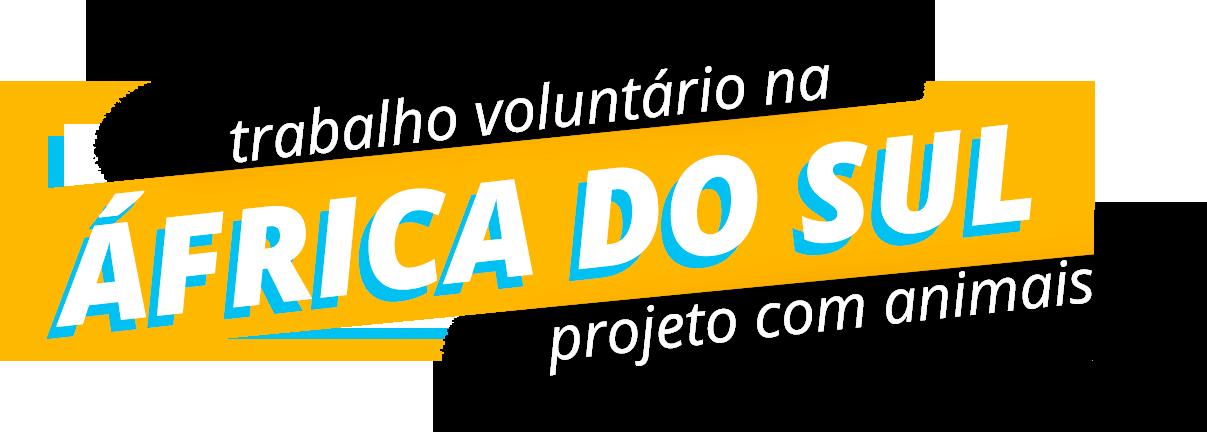 trabalho-voluntário