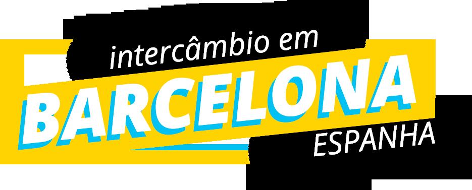 intercambio-em-barcelona