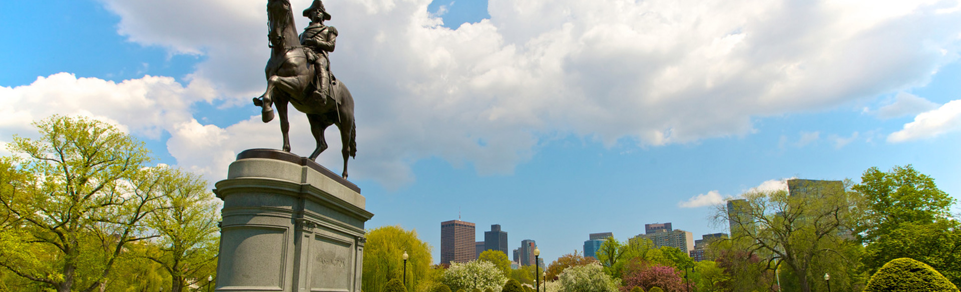 intercambio-em-boston