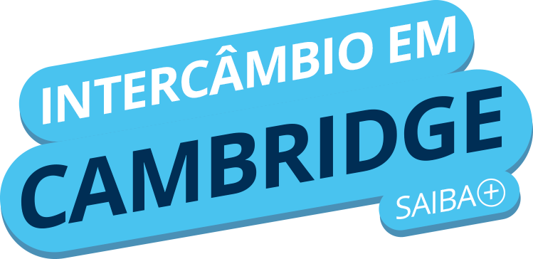 intercambio-em-cambridge