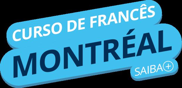 intercambio-montreal