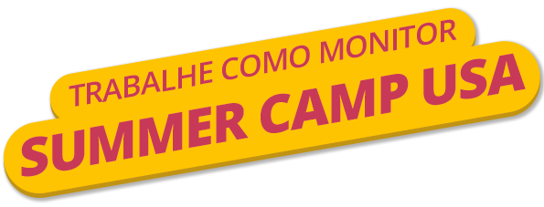 summer-camp-usa